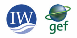 INTERNATIONAL WATERS LEARNING EXCHANGE & RESOURCE NETWORK