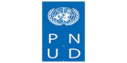 Programa de las Naciones Unidas