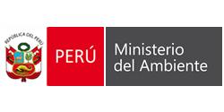 Ministerio del Ambiente PERÚ