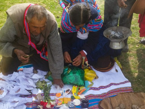practicas ancestrales