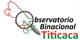 Observatorio Permanente del Lago Titicaca